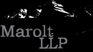 Marolt LLP